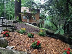 Maggie Valley Vacation North Carolina Smoky Mountains